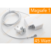 apple-magsafe-oplader-45-watt_3