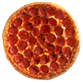 Double_Pepperoni_Pizza-1175