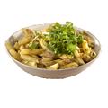 verse pasta's