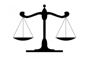 balance-1172800-300x204