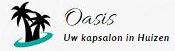 kapsalon oasis
