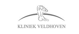 Kliniek Veldhoven - oogcorrectie
