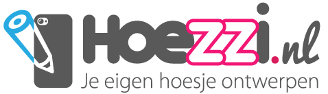 logo hoezzi