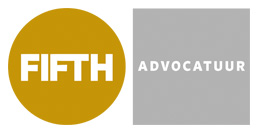 juridisch adviesbureau