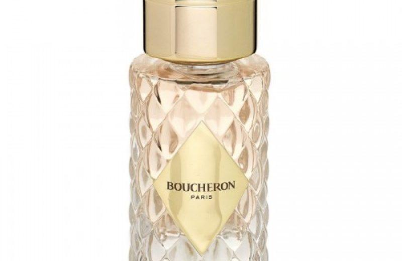 parfum groothandel