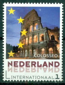 postzegels gouda