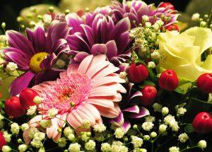 Bloemen laten bezorgen door Boeketcadeau.nl