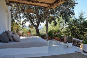 Ibiza Villa De Luxe