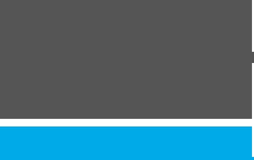 Bekendeartiestboeken.nl