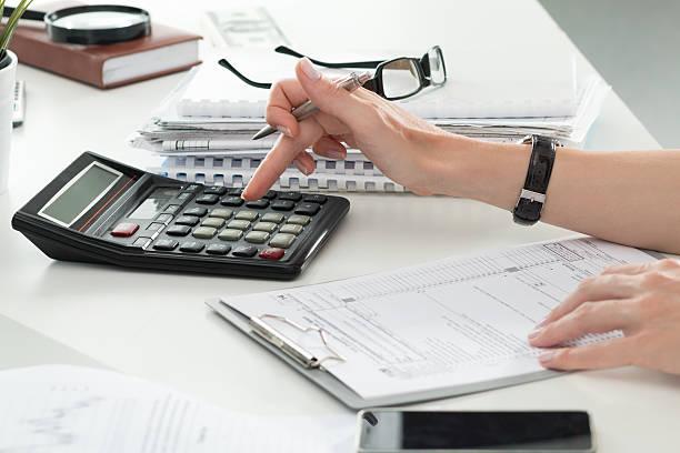 hypotheekrente tarieven